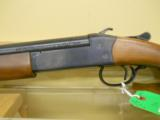 WINCHESTER 370 - 6 of 21