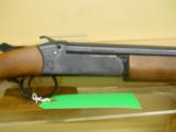 WINCHESTER 370 - 1 of 21