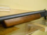 WINCHESTER 370 - 8 of 21