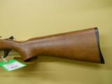 WINCHESTER 370 - 7 of 21