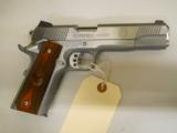 SPRINGFIELD 1911-A1 - 2 of 2