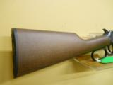 WINCHESTER 94 - 2 of 4