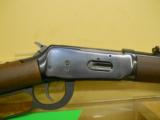 WINCHESTER 94 - 3 of 4