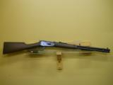 WINCHESTER 94 - 1 of 4