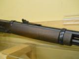 WINCHESTER 94 - 4 of 4