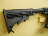 RUGER 10/22RPT - 1 of 4