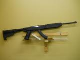 RUGER 10/22RPT - 2 of 4