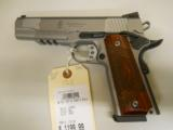 SMITH & WESSON 1911TA- 1 of 2