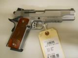 SMITH & WESSON 1911TA- 2 of 2