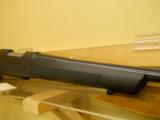 BROWNING ABOLT III - 4 of 4