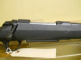 BROWNING ABOLT III - 2 of 4
