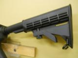 CHIAPPA M FOUR-22 - 2 of 5