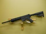 CHIAPPA M FOUR-22 - 1 of 5