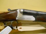 STOEGER COACH GUN LX - 3 of 4