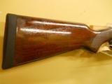 STOEGER COACH GUN LX - 2 of 4