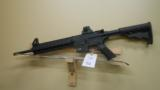 SMITH & WESSON M&P 15-22 22LR - 1 of 2