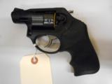 RUGER LCRX - 1 of 2