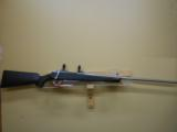 BROWNING ABOLT - 1 of 4