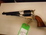 ASM 1858 BLACK POWDER - 2 of 2