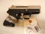 SIG SAUER P224 - 1 of 2