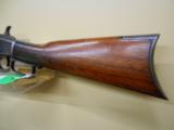WINCHESTER 1873 - 5 of 7