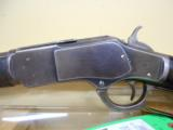 WINCHESTER 1873 - 6 of 7