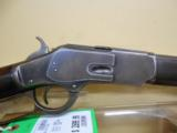 WINCHESTER 1873 - 3 of 7