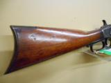 WINCHESTER 1873 - 1 of 7