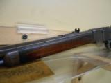 WINCHESTER 1873 - 7 of 7