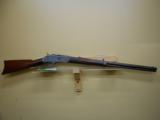 WINCHESTER 1873 - 2 of 7