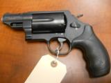 SMITH & WESSON GOVERNOR - 1 of 3