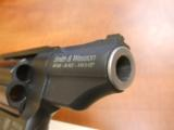 SMITH & WESSON GOVERNOR - 3 of 3