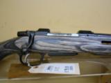 CZU 550 VARMINT - 3 of 4