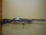 CZU 550 VARMINT - 1 of 4