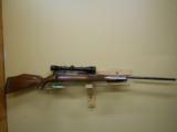 WEATHERBY MARK IV - 1 of 8