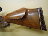 WEATHERBY MARK IV - 6 of 8