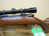 WEATHERBY MARK IV - 7 of 8