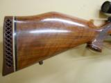 WEATHERBY MARK IV - 3 of 8
