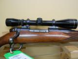WEATHERBY MARK IV - 2 of 8