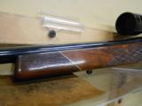 WEATHERBY MARK IV - 8 of 8