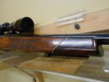 WEATHERBY MARK IV - 4 of 8