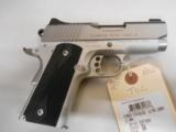 KIMBER STAINLESS ULTRA CARRY II - 2 of 2