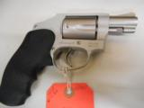 SMITH & WESSON 642-2 - 1 of 2