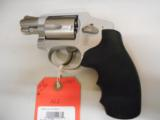 SMITH & WESSON 642-2 - 2 of 2