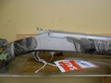 KNIGHT P1M - 3 of 4