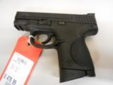 SMITH & WESSON M&P40C - 2 of 2