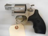SMITH & WESSON 637CSA - 2 of 2