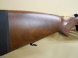 CZ 550 MANNLICHER - 2 of 7