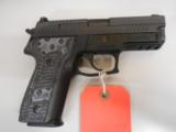 SIG SAUER P229 - 1 of 2