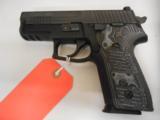 SIG SAUER P229 - 2 of 2